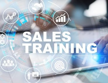 Why Sales Training Is Critical to a Company's Success