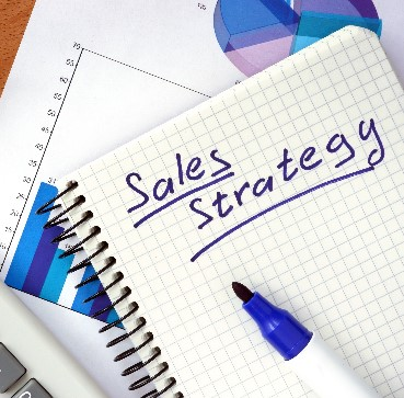 Ways to Increase Your Selling Skills