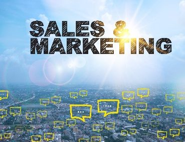 7 Ways We All Benefit from Sales Marketing Alignment