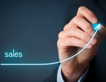 A Solid Sales Strategy Creates a Competitive Advantage