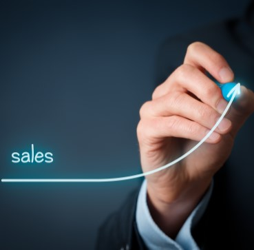 The 5 Likeliest Reasons Your Business Isn't Generating Sales