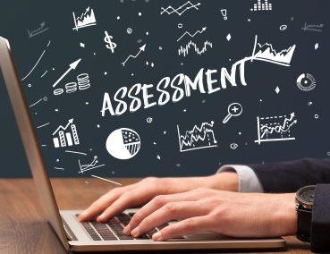 Business Diagnostic Assessments Explained