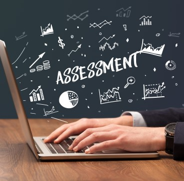 Business Diagnostic Assessments Explained